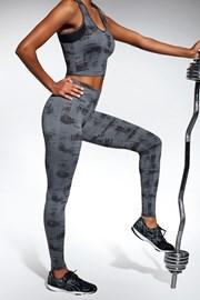 Intense női sport leggings