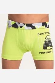 Jeep fiú boxeralsó