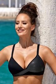 Jenny II bikinifelső