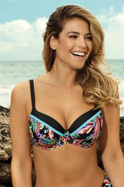 Amara bikinifelső