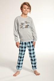 Koala fiú pizsama