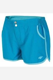 ee9968a21d 4F Golf női sport póló | Astratex HU