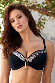 Larisa Black bikinifelső
