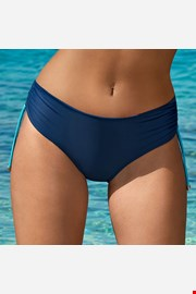 Larissa blue bikinialsó