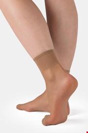 EVONA Lena szilon zokni, 15 DEN