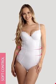 Livia luxus alakformáló body