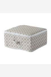 Madison small textil tároló doboz