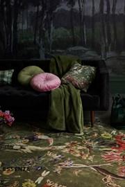 Essenza Home Marilyn ágytakaró