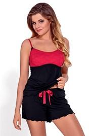 Mirabella női pizsama