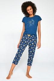 To the Moon női pizsama