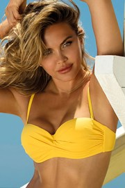Sunny női bikinifelső