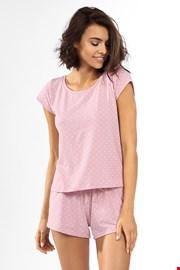 Bella női pizsama