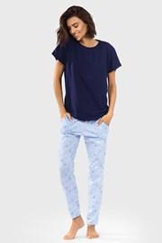 Snowflakes női pizsama