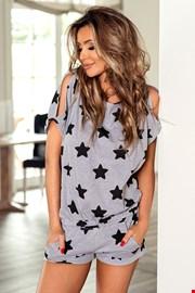 Thea női pizsama