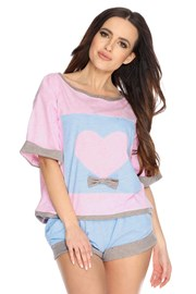 Claire női pizsama II