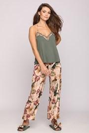 Serena II női pizsama
