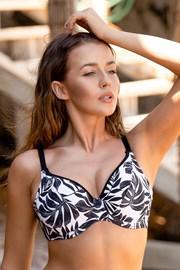 Bali I női bikinifelső