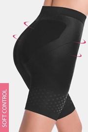 Slim Up alakformáló női alsó