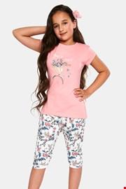 Perfect lányka pizsama