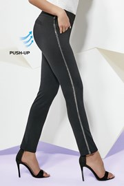 Rachel leggings Push-Up