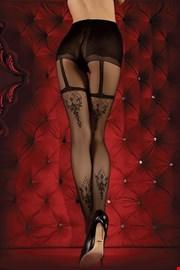Red Intense 347 luxus harisnyanadrág