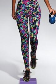 Revel női sport leggings