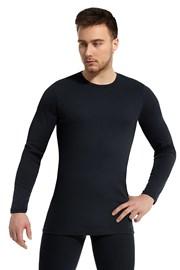 CORNETTE Termo Plus férfi alsó póló