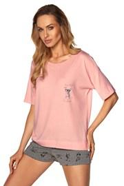 Cari női pizsama