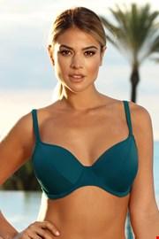 Miranda bikinifelső, bélés nélküli