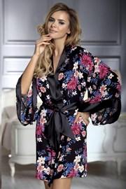 Sachiko luxus női köntös