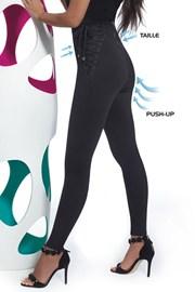 Sansa alakformáló leggings