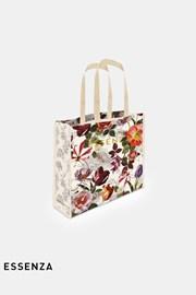 Essenza Home Scarlett bevásárló táska