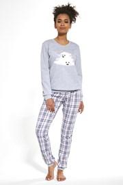 Seals női pizsama