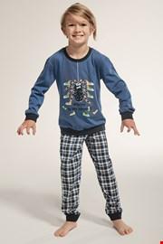 Spider fiú pizsama