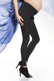Suzy kismama leggings