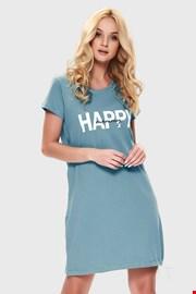 Happy mommy kismama szoptatós hálóing