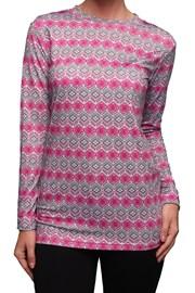 LOAP Parida női termó póló