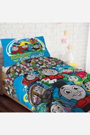 Thomas gyerek ágyneműhuzat