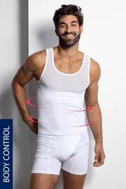 Body Perfect alakformáló atléta, 180 cm
