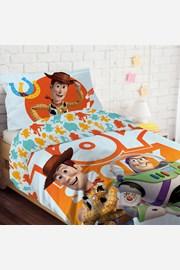 Toy Story gyerek ágyneműhuzat
