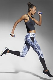 Trixi sport leggings