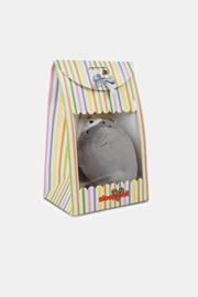 Ajándék szett babák számára - Fóka