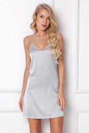 Veronica luxus női hálóing