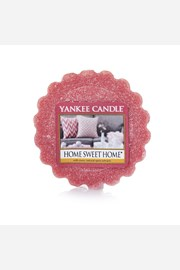 Yankee Candle viasz Sweet Home