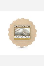 Yankee Candle viasz Warm Cashmere