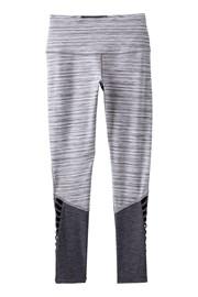 PRANA Bohemio női sport leggings