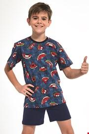 Watermelone 3. fiú pizsama