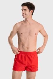 GW Red férfi fürdőshort