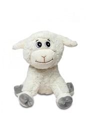 Plüss bárányka