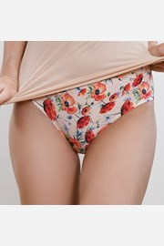 Poppy klasszikus női alsó